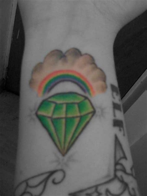 tattoo diamond old school diamond old school tattoo by mrsjelly667 on deviantart