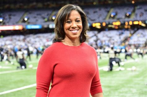 lisa salters espn 17 best images about maxmara on espn s monday night