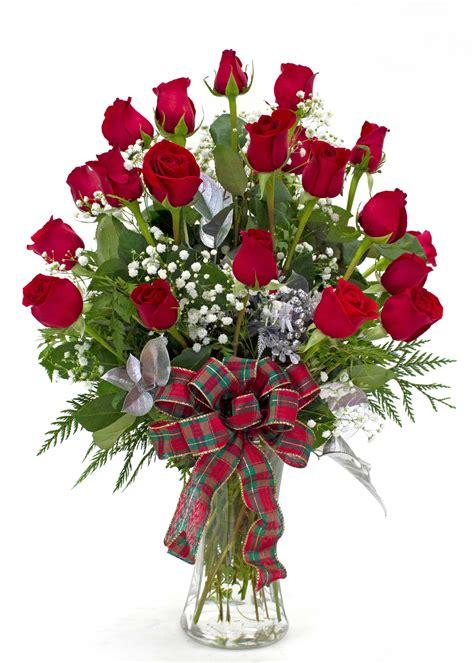 Two Dozen Roses by Columbus Oh Two Dozen Roses Columbus Oh