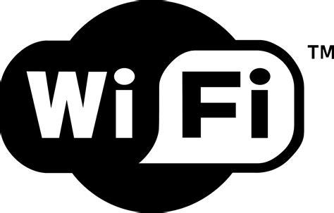 Memasang Wifi Speedy Di Rumah cara memasang wifi di rumah dan mendaftar paket speedy general science