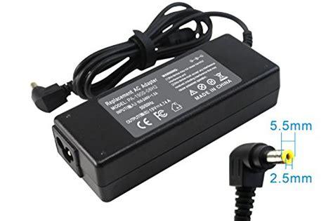 Adaptor Asus X44h baturu ac adapter charger for asus x550 x550c x550ca x551 x551m x551ca x551ma x551ma ds21q
