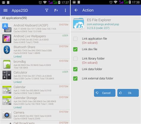 apps2sd apk apps2sd pro all in one tool v8 1 apk chiell27