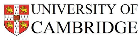 New Of Cambridge Logo cambridge study finds new gtlds could add 73 million domain registrations