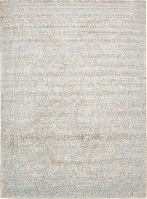 10 x 13 beige modern rug beige 10 x 13 restoration rug area rugs esalerugs