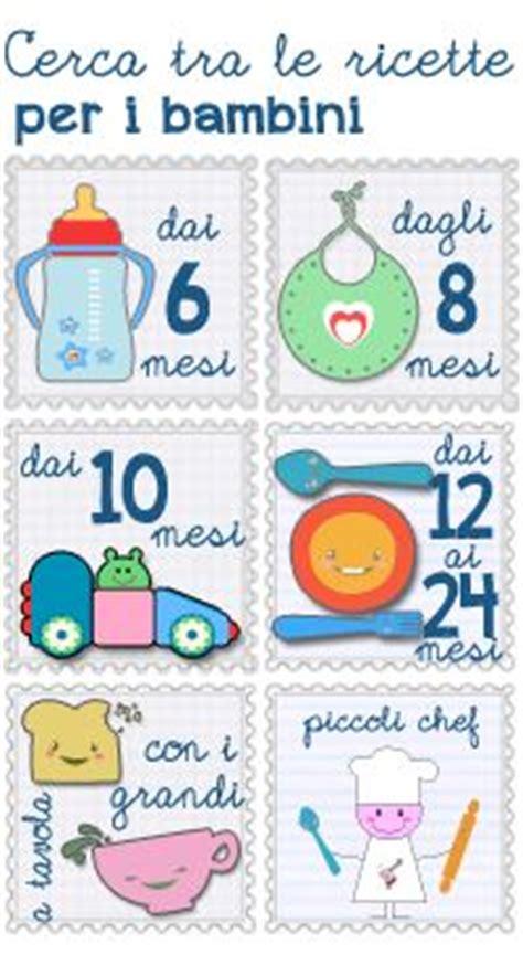 nove mesi neonato alimentazione 74 fantastiche immagini su ricette svezzamento