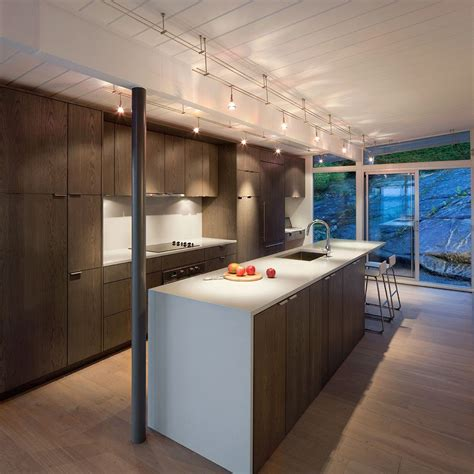 kitchen island post kitchen island post kitchen island post with design