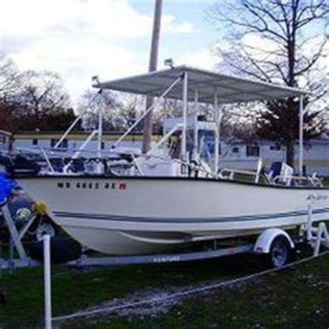 pontoon boat covers menards 1000 images about pvc on pinterest pvc pipes pvc pipe