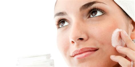 Your Skins Looking Dull And Screaming by 9 Causes Of Dull Skin Skin Brightening Tips