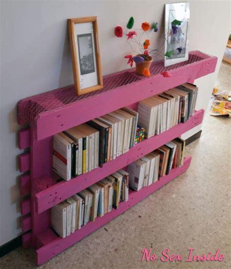 bibliotheque a faire soi meme 3863 5 biblioth 232 ques originales faire soi m 234 me