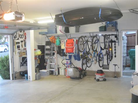Garage Storage Garage Shelving Ideas Gallery Edmonton Workshops