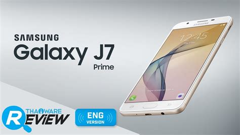 Hp Samsung J7 Di Arab Saudi samsung galaxy j7 prime review