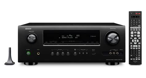 audio centre denon avr 1912 home theater system