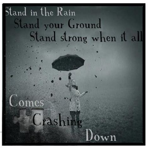 stand strong quote 293 best images about quotes strength strong on