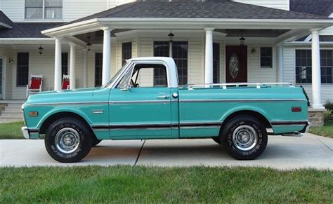 locate a gmc truck 17 best images about get paid to find a 1967 70 gmc