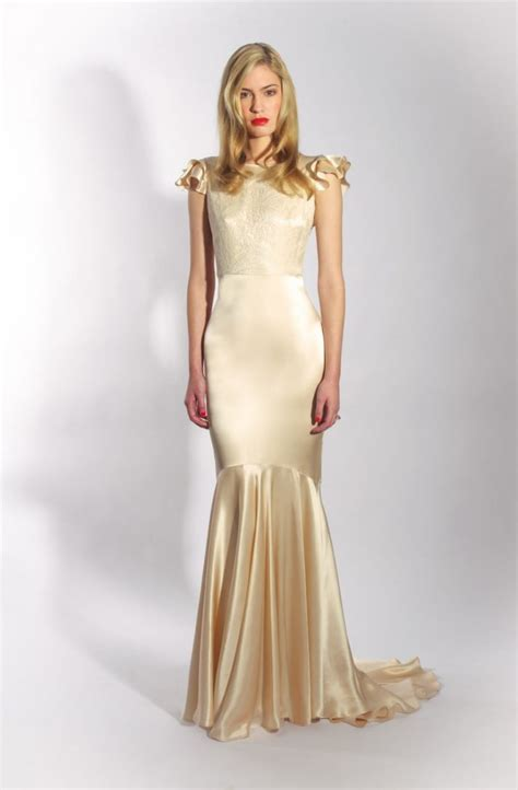Reasons To Shop For Your Prom Dress At Davids Bridal by Fashions Fade Style Is Eternal 7 Reasons To Wear