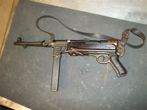 at arms for sale arms for sale