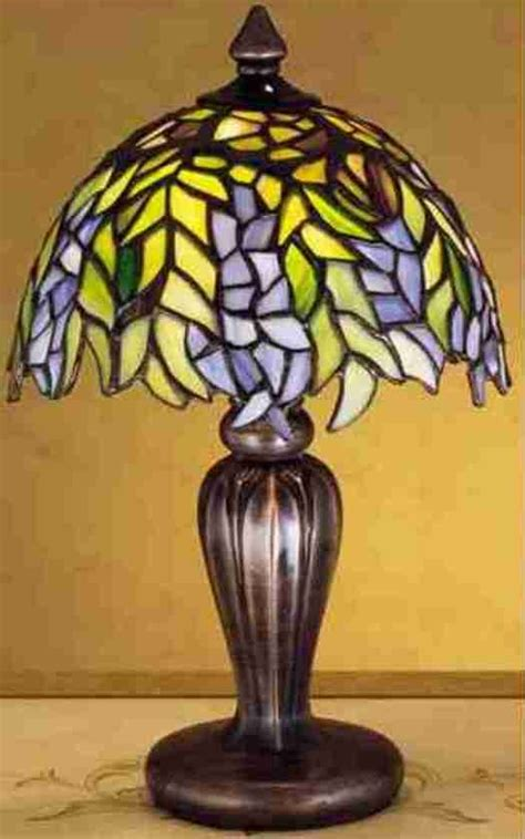comfort tiffany 17 best images about louis comfort tiffany on pinterest