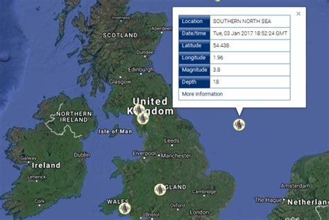 earthquake yorkshire earthquake near yorkshire sparks prayforscarborough