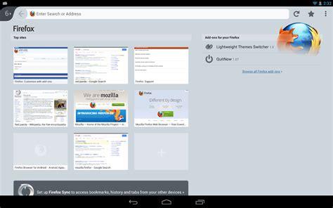 firefox android apk firefox po polsku apk html firefox aplikacje za darmo programywidnows chomikuj pl
