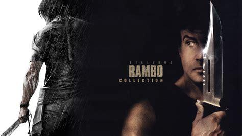 rambo film web rambo