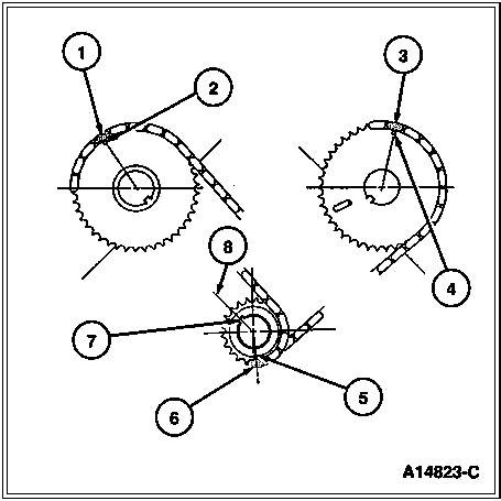 peugeot 307 audio wiring diagram peugeot wiring diagram