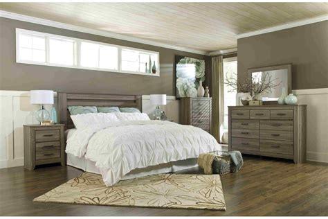 bedroom sets zelen king bedroom set newlotsfurniture