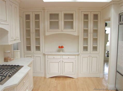 Built In China Cabinets by Built In China Cabinets