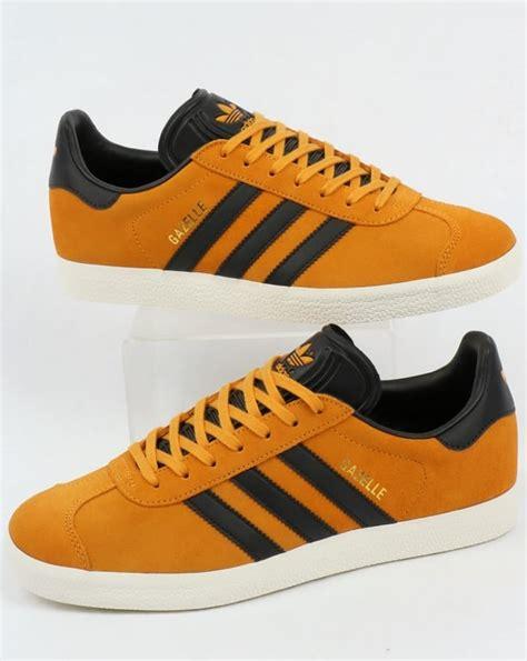 adidas jamaica sale adidas gazelle trainers jamaica yellow black originals