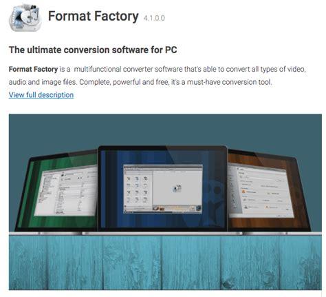 format factory xiaomi format factory technologers com