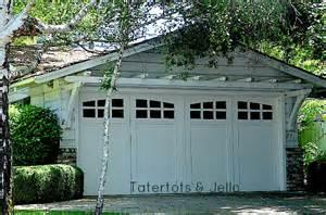 garage pergola designs 1905cottage 12 diy pergola trellis and gate ideas