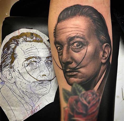 int tattoo instagram gonzalo seis international tattoo fest napoli