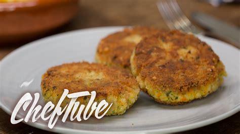 como cocinar albondigas como cocinar albondigas vegetarianas receta en la