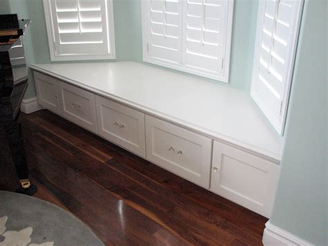 bench bay window bay window storage bench 62 excellent concept for bay
