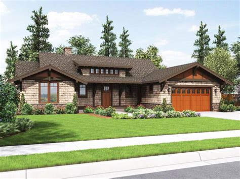what is a ranch style home ranch style house plans designs for small luxury