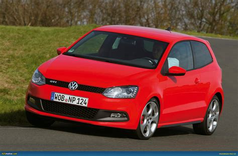 volkswagen polo red vw polo 2011 red www pixshark com images galleries