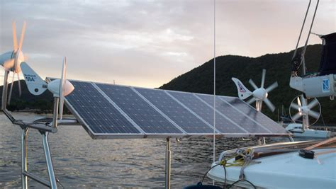 solar powered boat for sale solar power for boats marlec is a supplier of marine