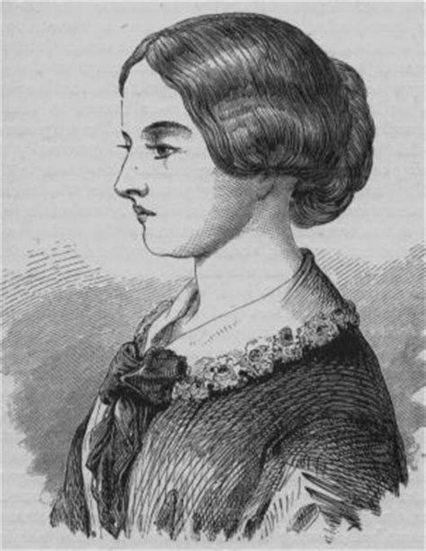 biography of florence nightingale clemson12 biography of queen victoria and florence