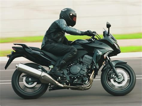 honda cbf honda cbf 1000 vs honda cb 1000 r vs honda fireblade how