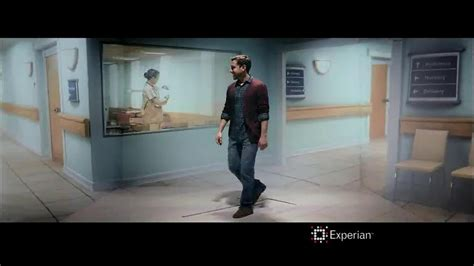 experian commercial ottoman actress experian tv commercial credit confident ispot tv