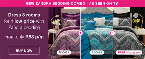 Baby Comforters Sets The Best For Your Bedroom 3 Looks 1 Low Price Homechoice