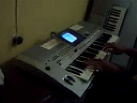 Keyboard Gambus keyboard arabic yamaha psr s700 gambus samrah