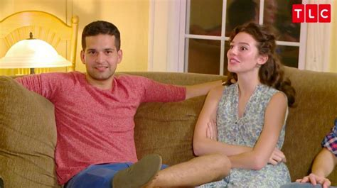 finale recap 90 day fiance 90 day wife probably slow 90 day fiance recap family first dawndiaries com
