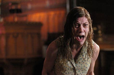 film exorcism of emily rose radiofree com movie production photos the exorcism of