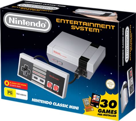 nintendo entertainment system nes classic edition nintendo classic mini nintendo entertainment system nintendo
