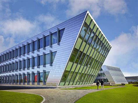 most beautiful office buildings business insider