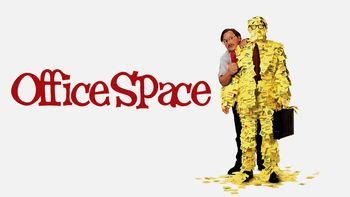 Office Space On Netflix Is Office Space On Netflix Canada