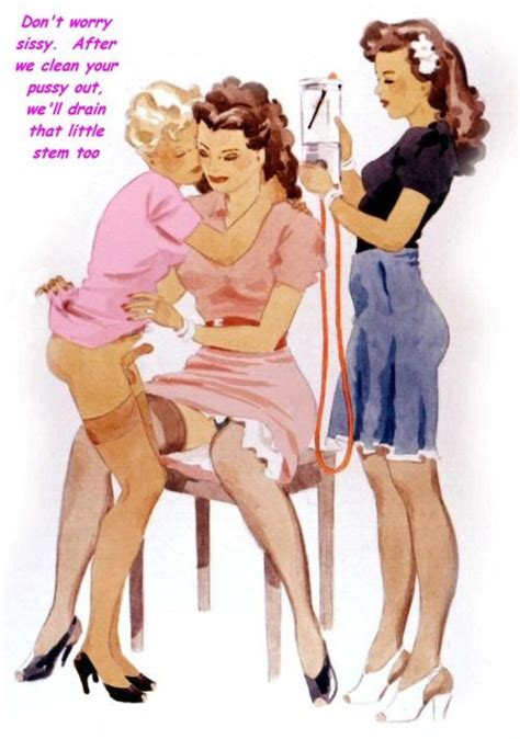 little boy becomes sissy girl art 170 best images about sissy s mommy on pinterest