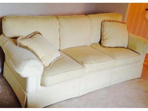 lancaster sofa for sale sofa for sale home furniture garden supplies