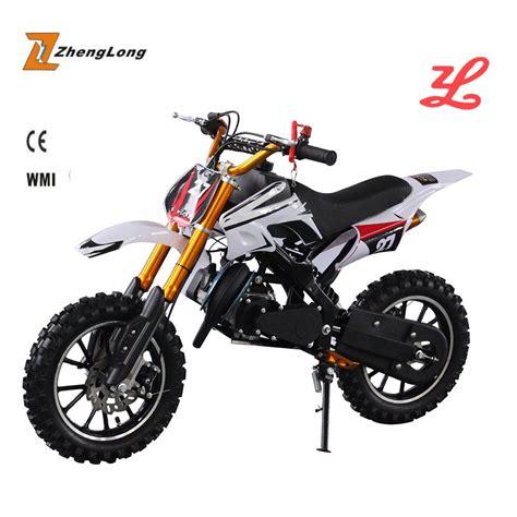 kids motocross bikes for sale cheap for sale monster energy dirt bike monster energy dirt