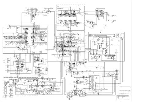 La78141 China carlos solis diagramasde diagramas electronicos y